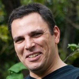 Zohar Alon
