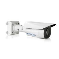 2.0C-H4A-BO2-IR IP camera