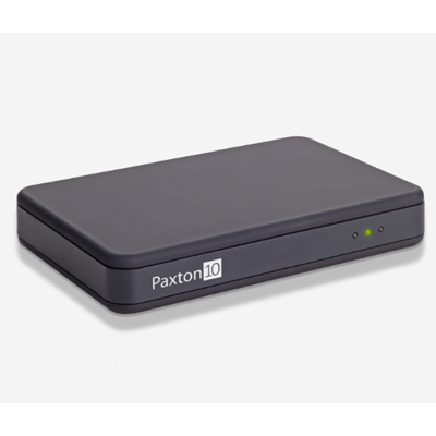 Paxton Access 010-387 Paxton10 Desktop Reader