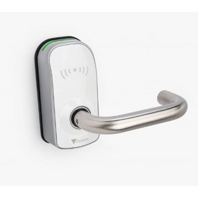 Paxton Access 010-602WT Paxton10 PaxLock Pro – Euro, External, White
