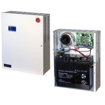 Vanderbilt 1215VIP Power Supply Unit