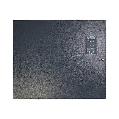 Vanderbilt 15002A-VR20K access control kit