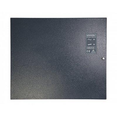 Vanderbilt 15002A-VR50K Access Control Kit - Contains ACTpro-15002A Controller (V54502-C143-A100) And VR50M-MF (V54504-F112-A100) Reader