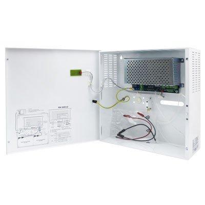 Vanderbilt 2435VIP Power Supply Unit
