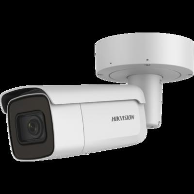 Hikvision DS-2CD2646G2-IZS 4 MP AcuSense Motorized Varifocal Bullet Network Camera