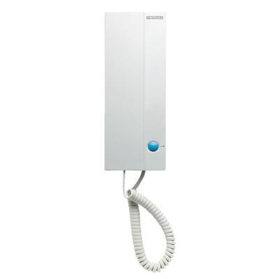 Fermax 3399 universal 4+N loft telephone
