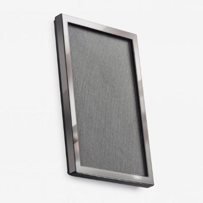 Paxton Access 360-864GG Proximity architectural reader – Gunmetal grey