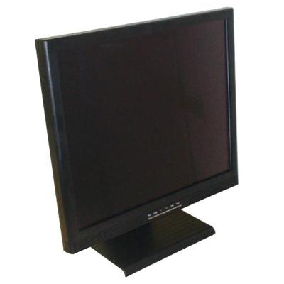 360 Vision AV-C15BX CCTV 15 inch LCD monitor