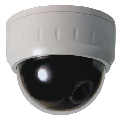 360 Vision AV-IMD-49CMP colour/monochrome dome camera