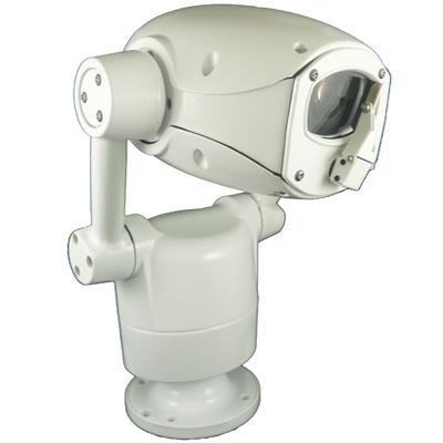 360 Vision PREDATOR 36x Col/Mono External