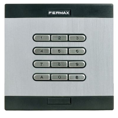 Fermax 3610 Memokey City Classic reader