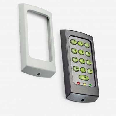 Paxton Access 375-120 Proximity keypad – KP75, Screw connector