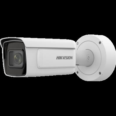 Hikvision iDS-2CD7A86G0-IZHS(Y) 4k DeepinView Moto Varifocal Bullet Camera