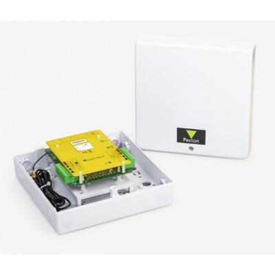 Paxton Access 460-210 Net2 caller ID reader – Plastic housing