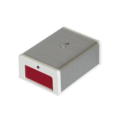 Vanderbilt 484-ME Anti-panic Button