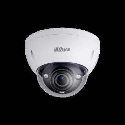 Dahua Technology IPC-HDBW5231EN-ZE-HDMI 2MP IR Dome Network Camera, WDR,NTSC