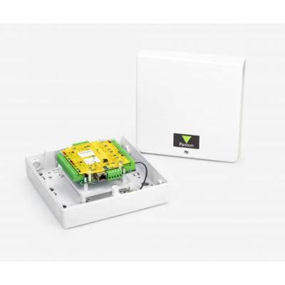 Paxton Access 682-528 Net2 Plus 1 Door Controller – Plastic Housing