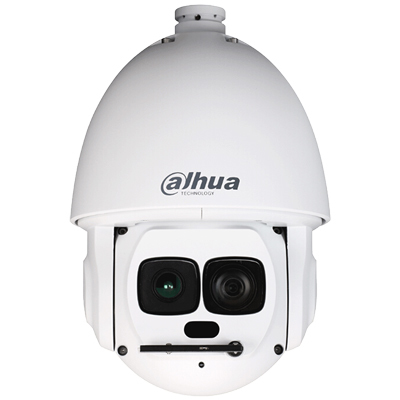 Dahua Technology 6AL245UNI 2MP 45x Starlight Laser PTZ