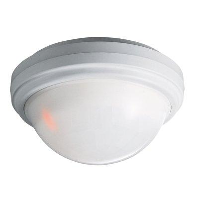 OPTEX SX-360Z ceiling-mount detector