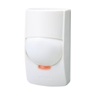 Optex FMX-ST High Performance PIR Indoor Presence And Intrusion Sensor