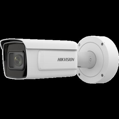 Hikvision iDS-2CD7A26G0/P-IZHS 2MP DeepinView ANPR Moto Varifocal Bullet Camera