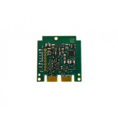 Idesco 8 CD 2.0 Compact RFID reader