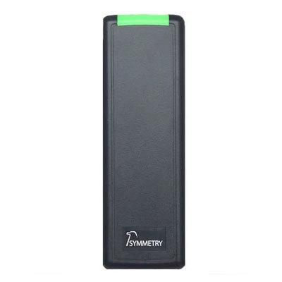AMAG 929M Bluetooth Access Control Mullion Reader