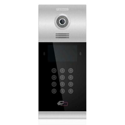 Fermax 9531 MILO DIGITAL VIDEO DOOR PANEL