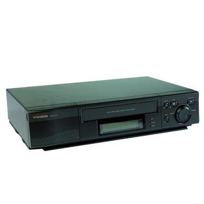 Honeywell Security AVR240A