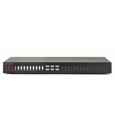 Honeywell Security AXMD9 Multiplexer