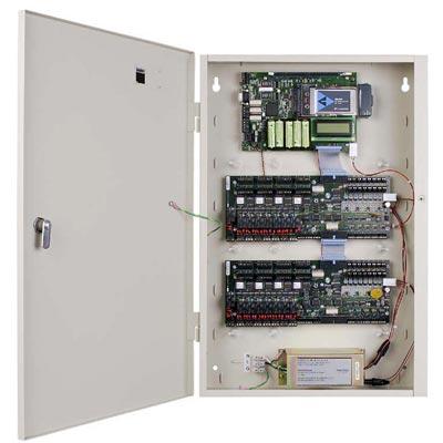 Software House Intelligent Network Controller