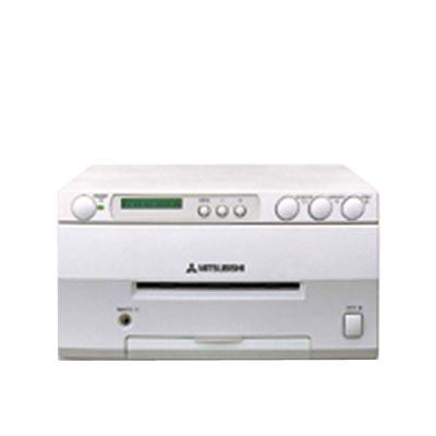 Mitsubishi CP910E Video printer