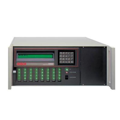 Bosch D6600 INTL