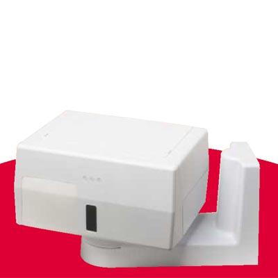 Honeywell Security DT900-27 Intruder detector