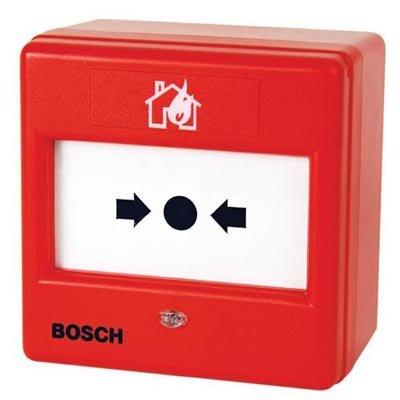 Bosch Dum Blue