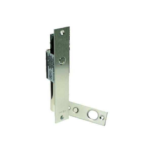 Alpro EB1001 SMK/34 Electronic locking device