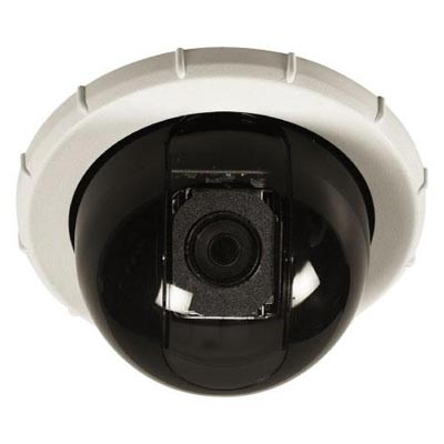 Bosch G3BS50 Dome camera