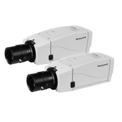 Honeywell Security HCC334EX CCTV camera