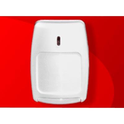 Honeywell Security ISD-2350QT Intruder detector