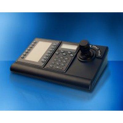 Bosch Intuikey CCTV switcher