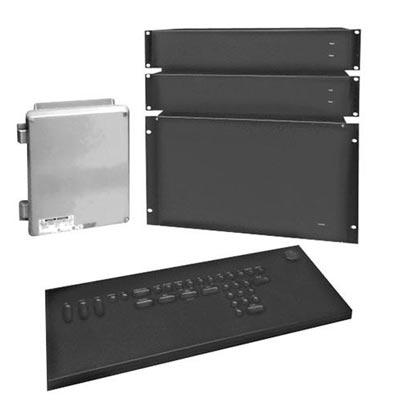 Bosch LTC8555/00 CCTV switcher