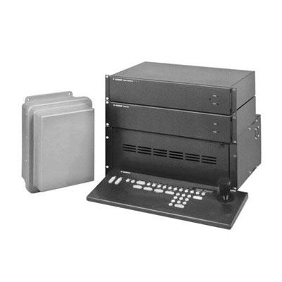 Bosch LTC 8600