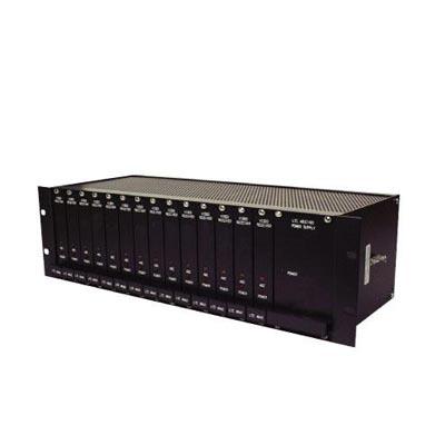 Bosch LTC 4671/50 CCTV transmission system