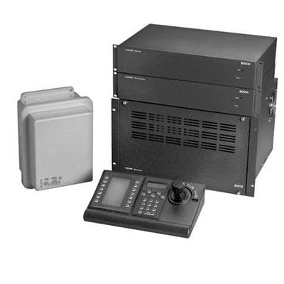 Bosch LTC 8800
