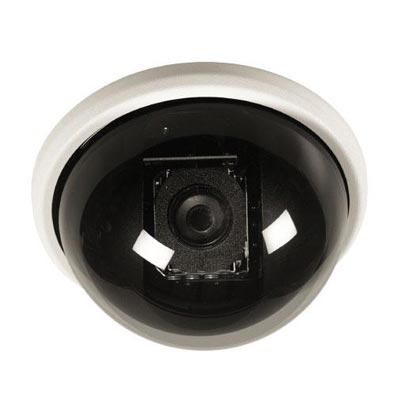 Bosch LTC9230/00 Dome camera