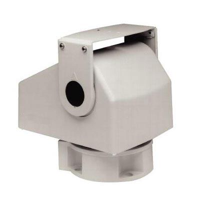 Bosch LTC 9418/50 CCTV pan tilt