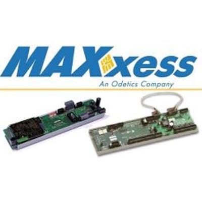 MAXxess Systems, Intelligent Modular Controllers, RAMM & BLP