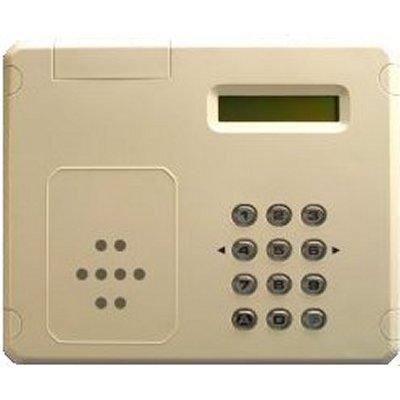 The new Menvier Access Control range