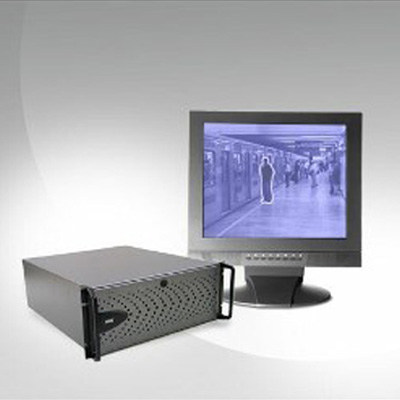 NiceVision NVSAT and Alto – networked video recording and analysis solutions – new from NICE
