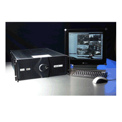 NiceVision Version 9 delivers new insights from video surveillance